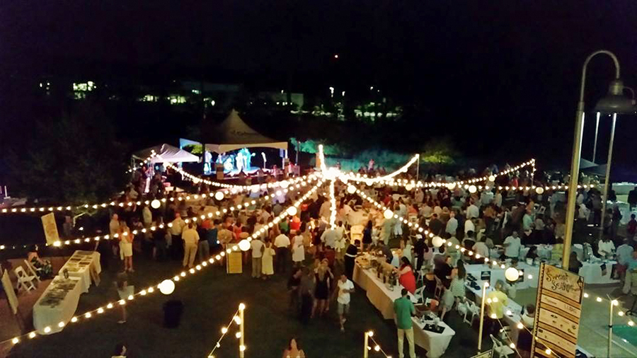 Southern-Hospitality-Event-Rentals-Event-L.jpg