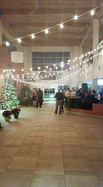 Southern-Hospitality-Event-Rentals-Event-M.jpg