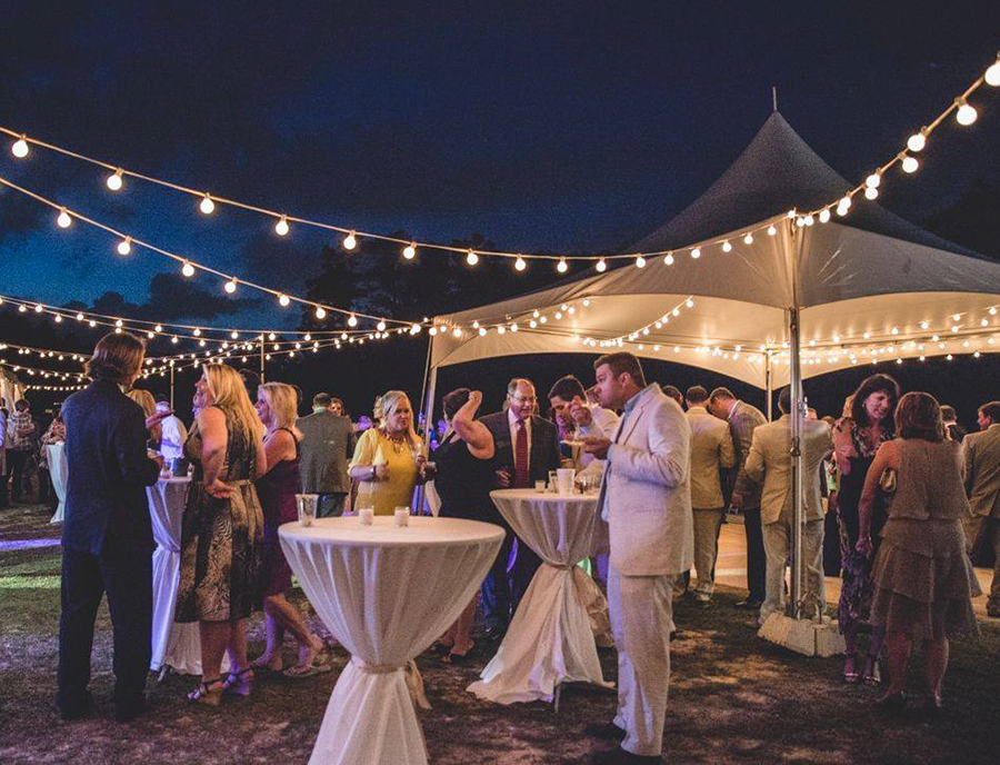 Southern-Hospitality-Event-Rentals-Event-N.jpg