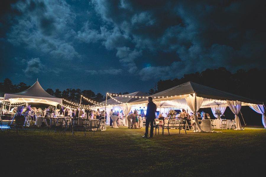Southern-Hospitality-Event-Rentals-Event-O.jpg