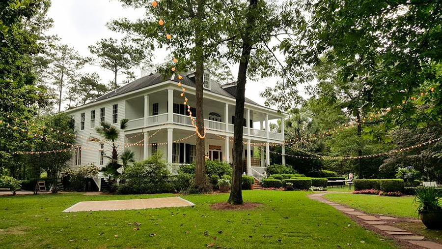 Southern-Hospitality-Event-Rentals-Event-r.jpg