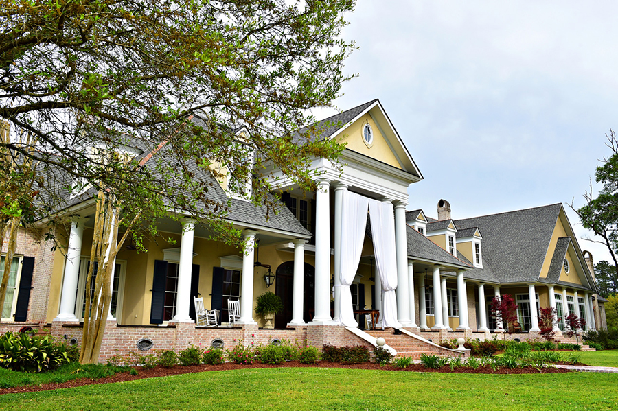 Southern-Hospitality-Event-Rentals-Event-W.jpeg
