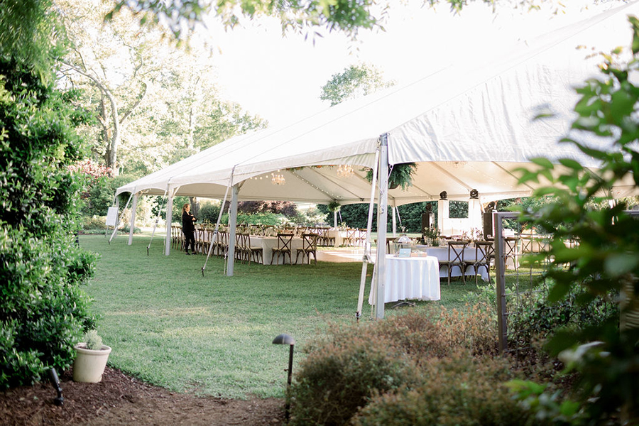 Southern-Hospitality-Event-Rentals-Tents-2.jpg