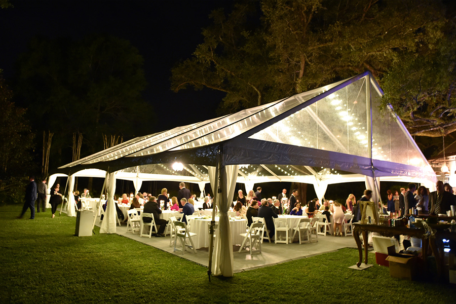 Southern-Hospitality-Event-Rentals-Tents-1.jpeg