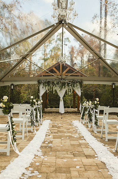 Southern-Hospitality-Event-Rentals-Tents-5.jpg