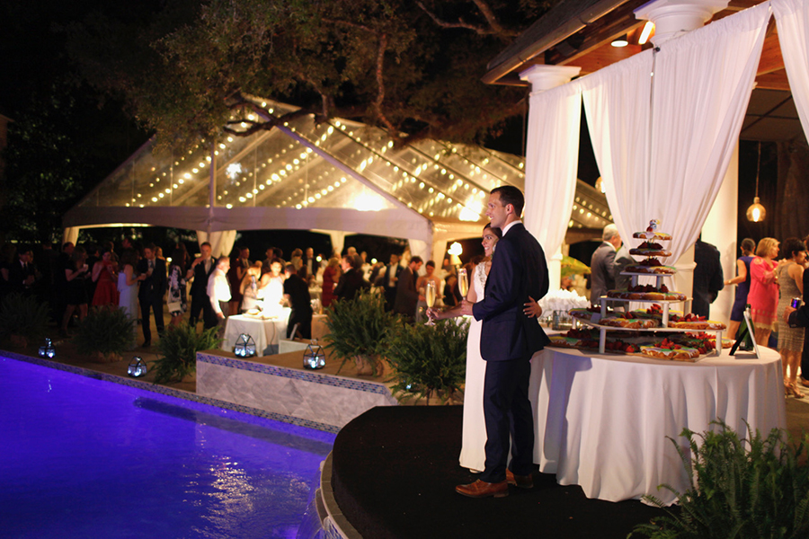 Southern-Hospitality-Event-Rentals-Tents-6.jpeg