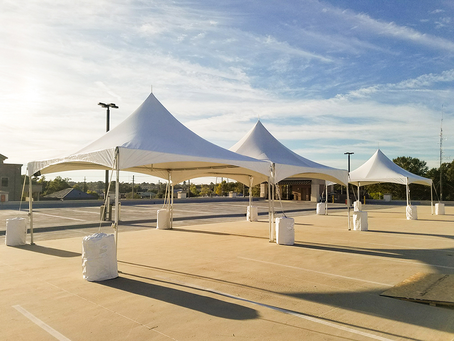 Southern-Hospitality-Event-Rentals-Tents-A.jpg
