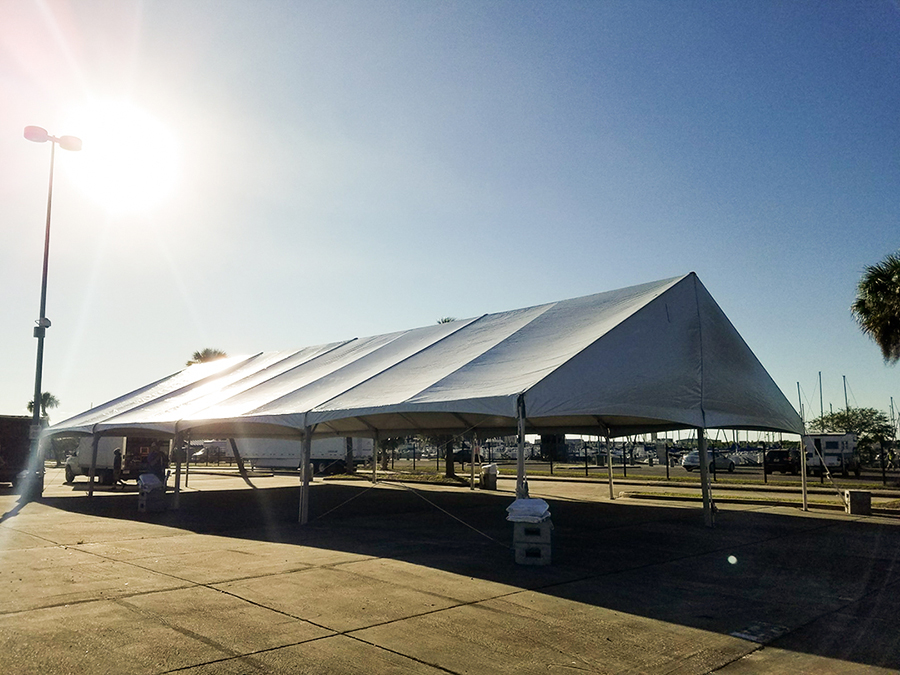 Southern-Hospitality-Event-Rentals-Tents-B.jpg