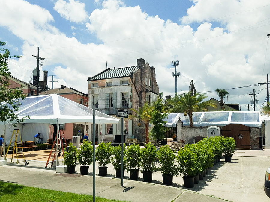 Southern-Hospitality-Event-Rentals-Tents-D.jpg