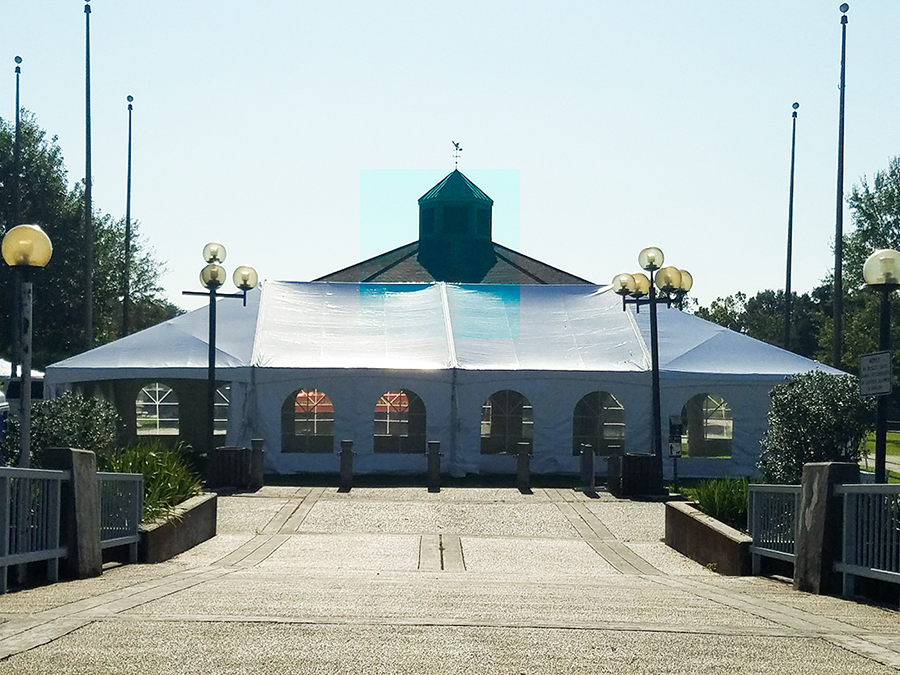 Southern-Hospitality-Event-Rentals-Tents-E.jpg