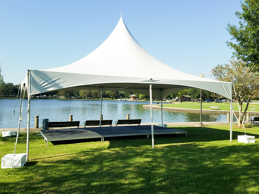 Southern-Hospitality-Event-Rentals-Tents-F.jpg