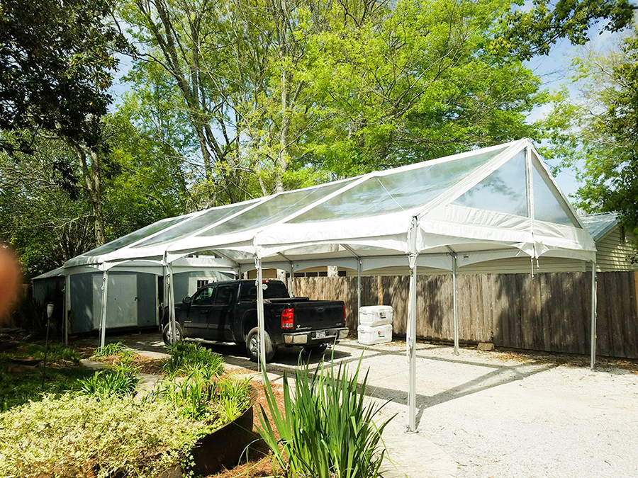 Southern-Hospitality-Event-Rentals-Tents-G.jpg