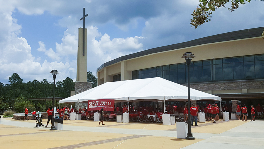 Southern-Hospitality-Event-Rentals-Tents-I.jpg