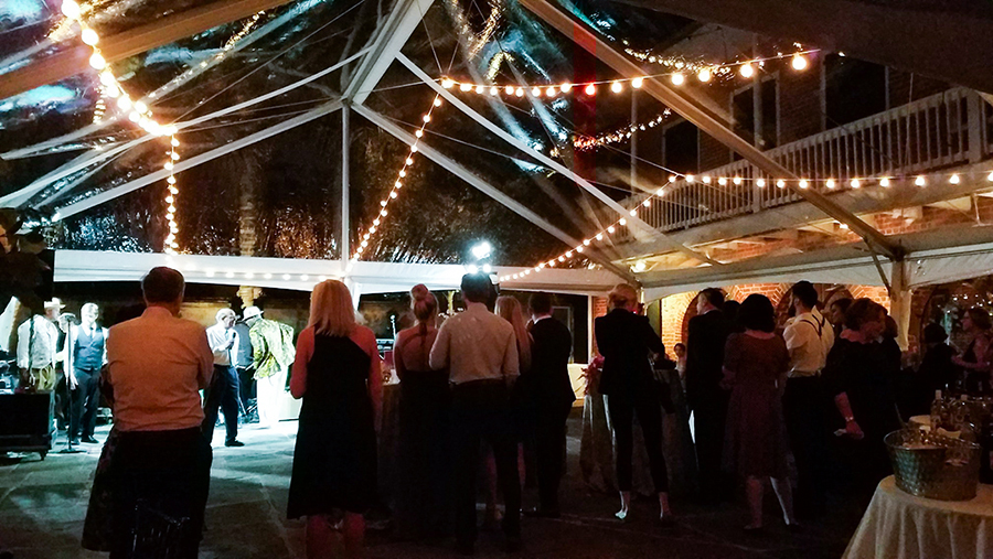 Southern-Hospitality-Event-Rentals-Tents-K.jpg