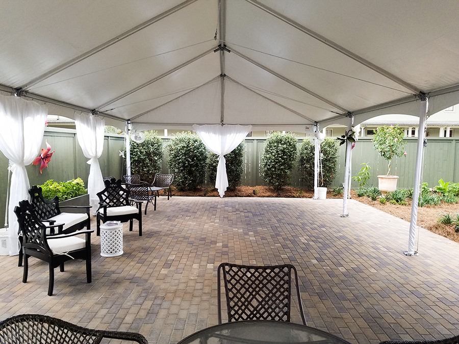 Southern-Hospitality-Event-Rentals-Tents-L.jpg