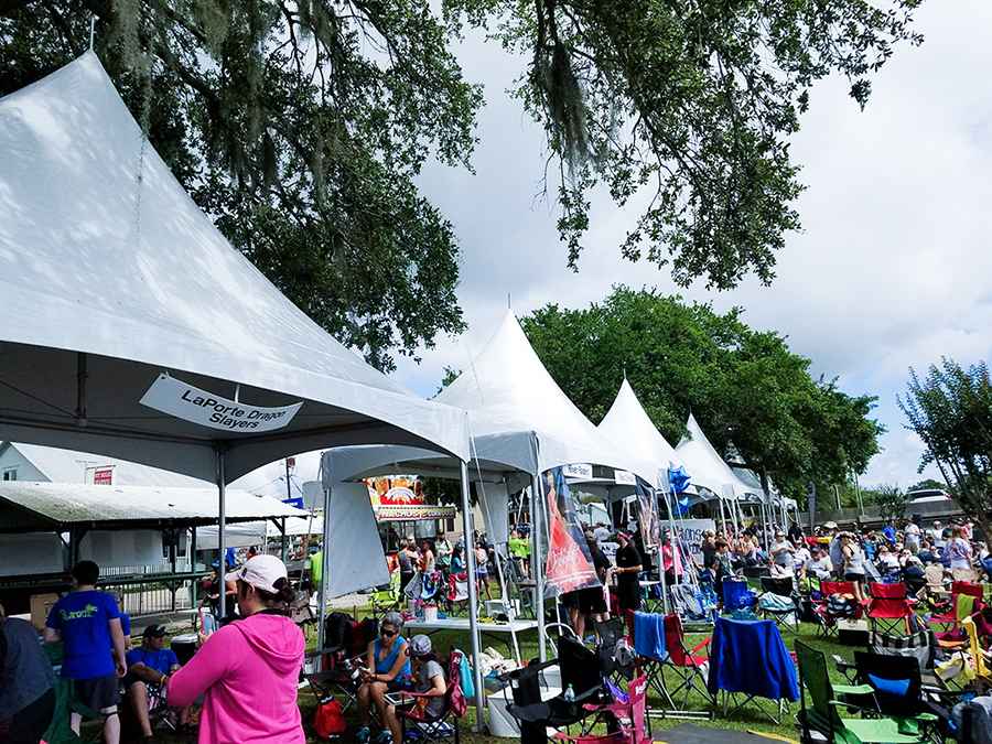 Southern-Hospitality-Event-Rentals-Tents-M.jpg