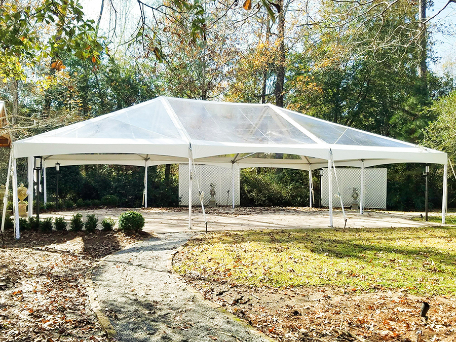Southern-Hospitality-Event-Rentals-Tents-N.jpg