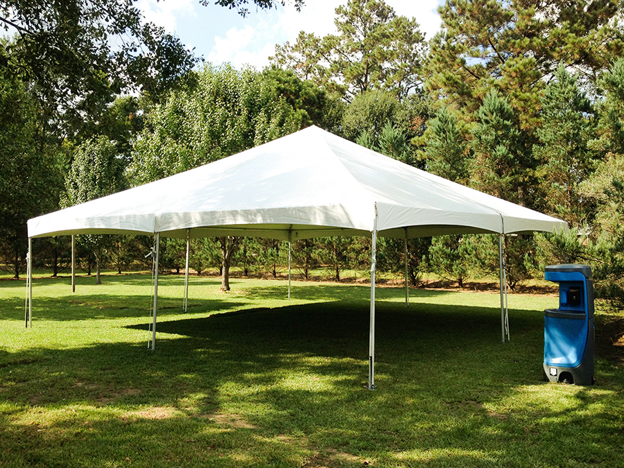 Southern-Hospitality-Event-Rentals-Tents-P.jpg