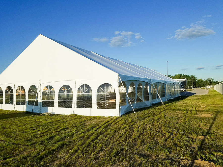 Southern-Hospitality-Event-Rentals-Tents-Q.jpg