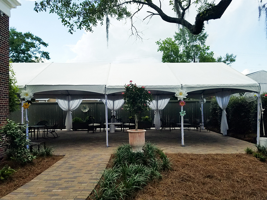 Southern-Hospitality-Event-Rentals-Tents-S.jpg