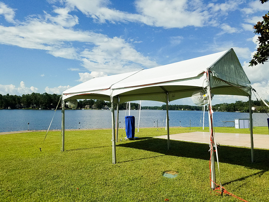 Southern-Hospitality-Event-Rentals-Tents-R.jpg
