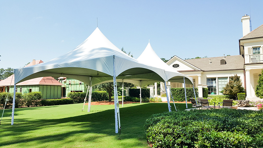 Southern-Hospitality-Event-Rentals-Tents-T.jpg