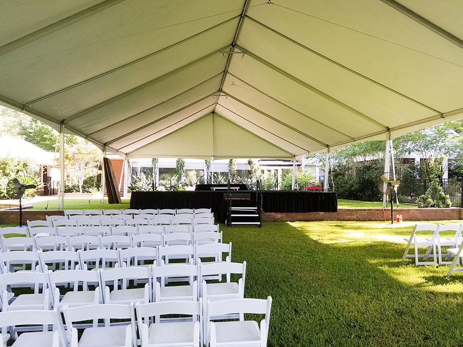 Southern-Hospitality-Event-Rentals-Tents-U.jpg