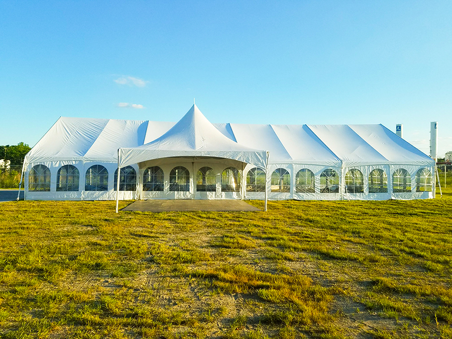 Southern-Hospitality-Event-Rentals-Tents-V.jpg