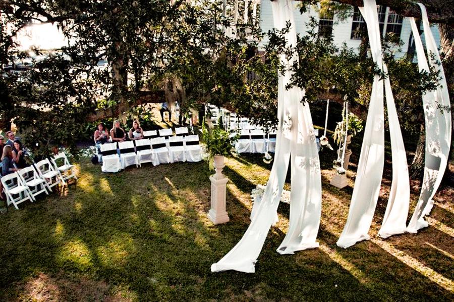 Southern-Hospitality-Event-Rentals-Wedding-1.jpg