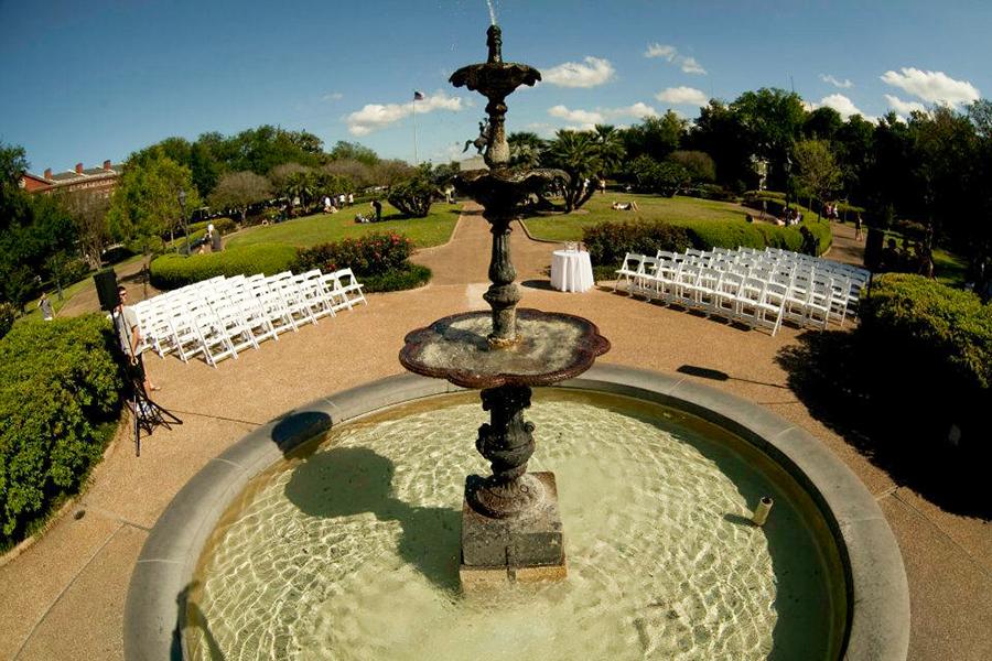 Southern-Hospitality-Event-Rentals-Wedding-3.jpg