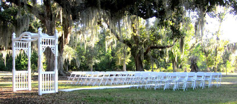 Southern-Hospitality-Event-Rentals-Wedding-4.jpg