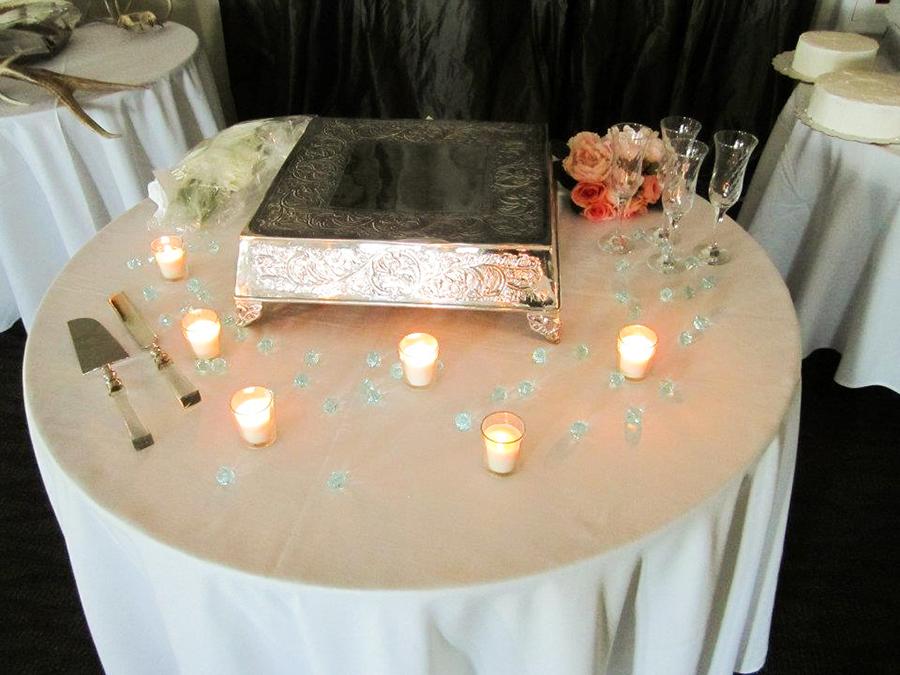 Southern-Hospitality-Event-Rentals-Wedding-5.jpg