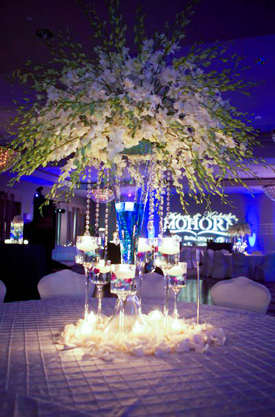 Southern-Hospitality-Event-Rentals-Wedding-6.jpg