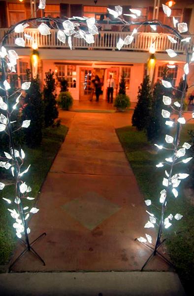 Southern-Hospitality-Event-Rentals-Wedding-7.jpg