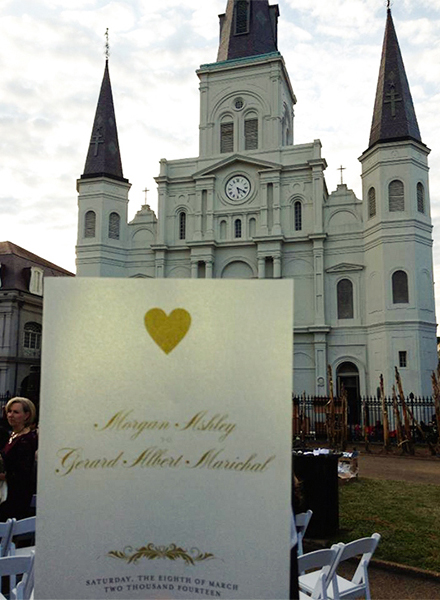 Southern-Hospitality-Event-Rentals-Wedding-8.jpg