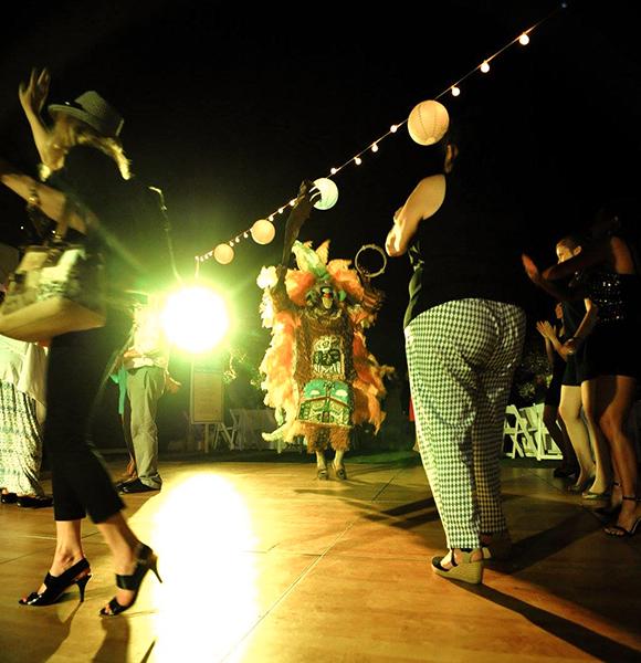 Southern-Hospitality-Event-Rentals-Wedding-10.jpg