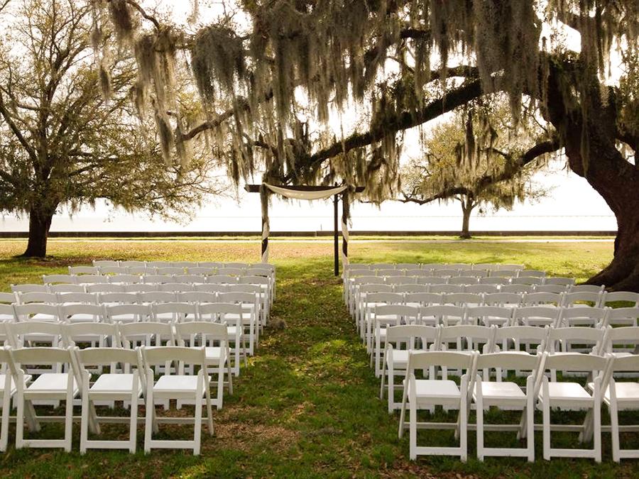 Southern-Hospitality-Event-Rentals-Wedding-9.jpg