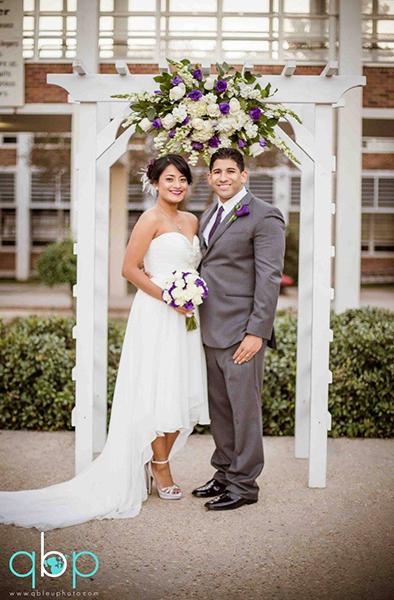 Southern-Hospitality-Event-Rentals-Wedding-11.jpg