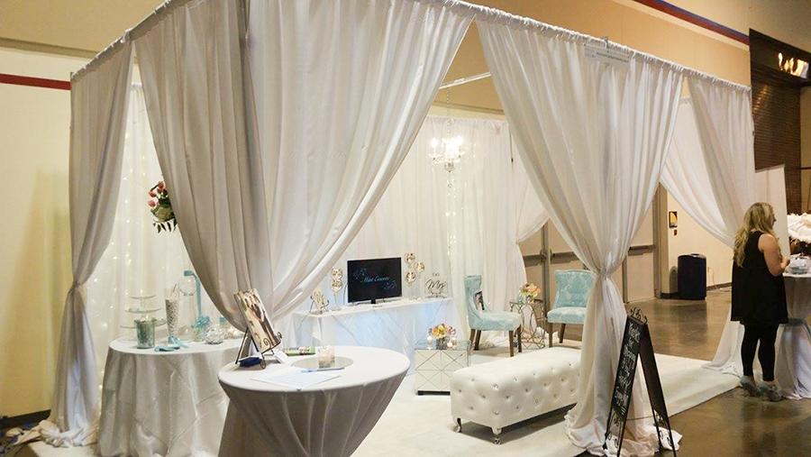 Southern-Hospitality-Event-Rentals-Wedding-12.jpg