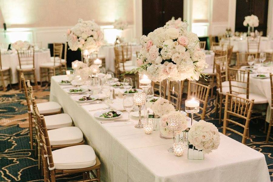 Southern-Hospitality-Event-Rentals-Wedding-13.jpg