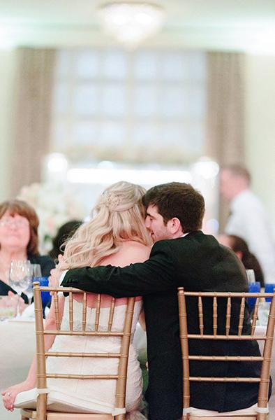 Southern-Hospitality-Event-Rentals-Wedding-14.jpg