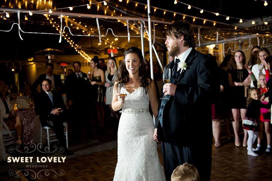 Southern-Hospitality-Event-Rentals-Wedding-15.jpg