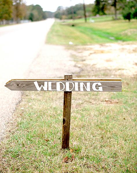 Southern-Hospitality-Event-Rentals-Wedding-16.jpg
