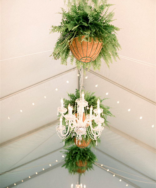 Southern-Hospitality-Event-Rentals-Wedding-17.jpg