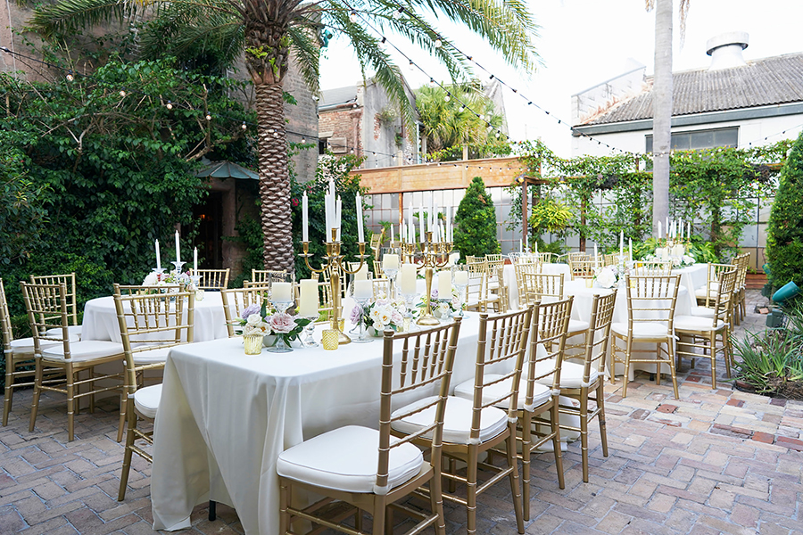 Southern-Hospitality-Event-Rentals-Wedding-18.jpg