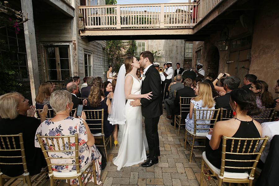 Southern-Hospitality-Event-Rentals-Wedding-19.jpg