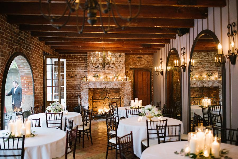 Southern-Hospitality-Event-Rentals-Wedding-20.JPG