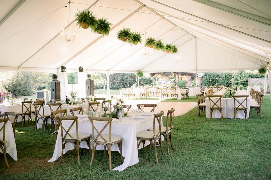Southern-Hospitality-Event-Rentals-Wedding-22.jpg
