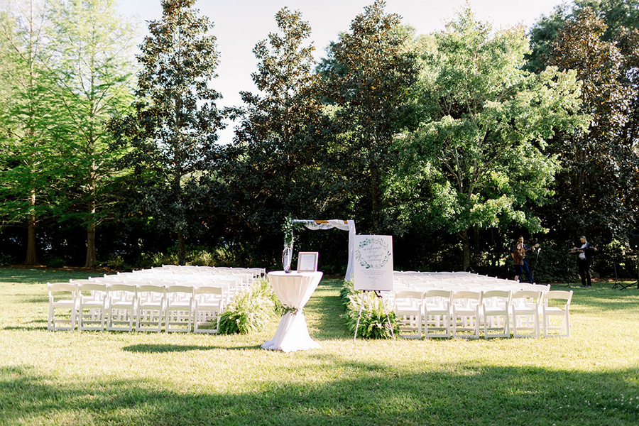 Southern-Hospitality-Event-Rentals-Wedding-23.jpg