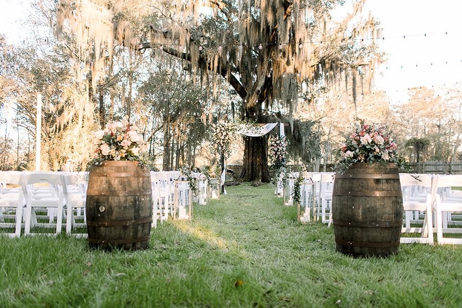 Southern-Hospitality-Event-Rentals-Wedding-24.jpg
